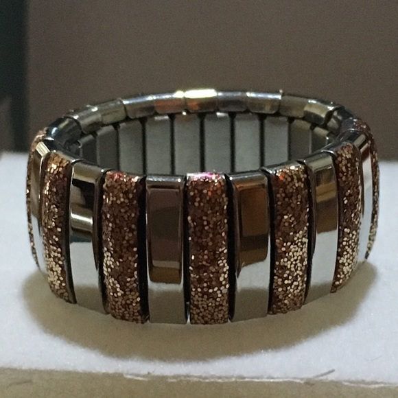 Jewelry Qvc Steel By Design Stainless Steel Ring Poshmark